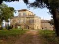 Villa Barcaroli