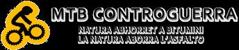 ASD MTB Controguerra